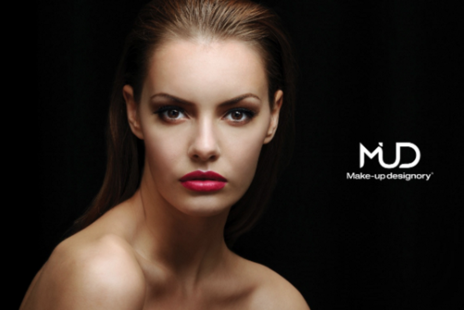 vacature mode modejobs H&M 4