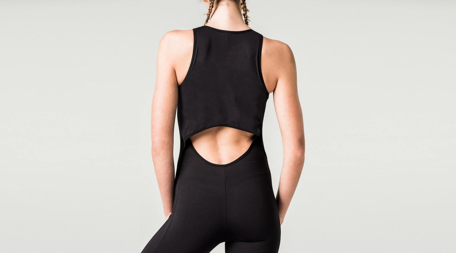 Bodysuit-Details_0477_72