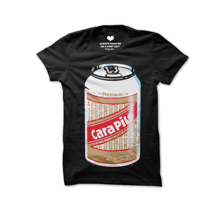 Cara-Pils-Shirt-Black_1024x1024kopie