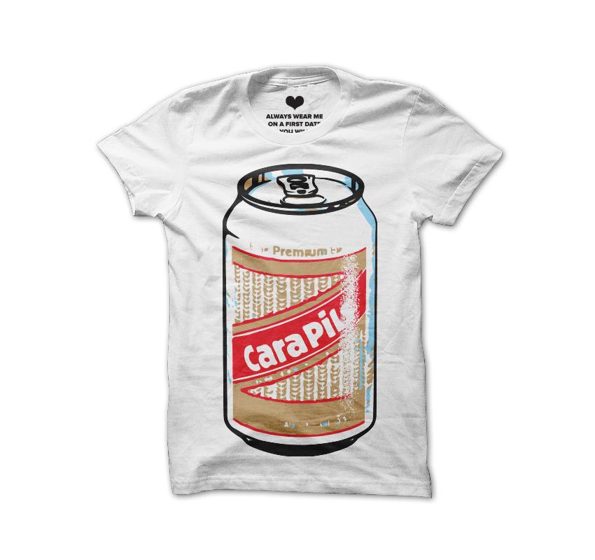 Cara-Pils-Shirt_1024x1024kopie
