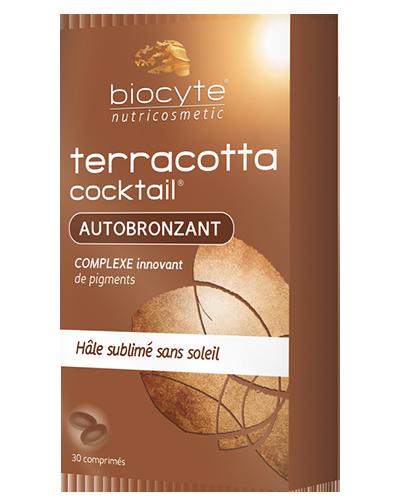 Etui-Terracotta-Autobronzant-1215