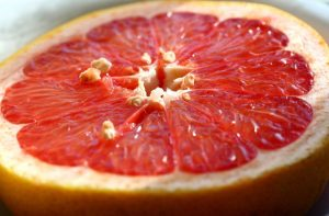 Grapefruit-1200x789