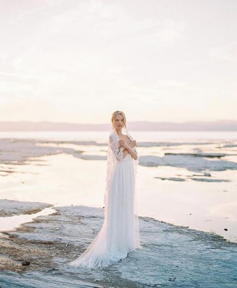 Instagram huwelijk inspiratie 1