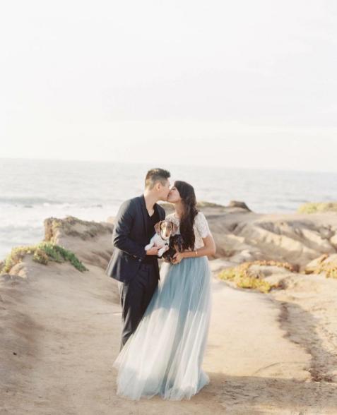 Instagram huwelijk inspiratie 4