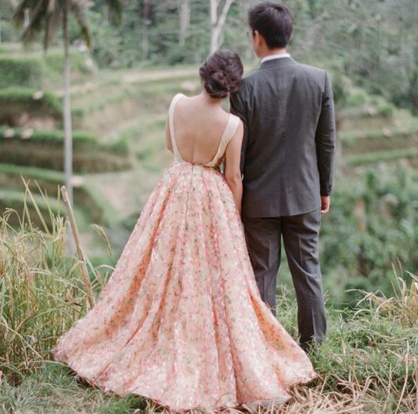 Instagram huwelijk inspiratie 6