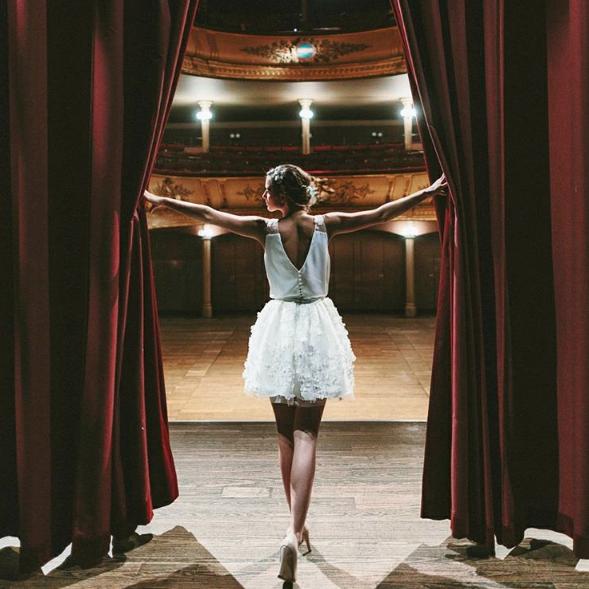 Instagram huwelijksinspiratie 10