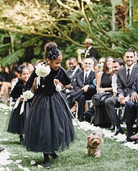 Instagram inspiratie huwelijk 2