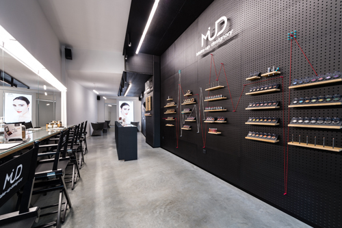 Emejing Antwerpen Interieur Contemporary - Huis & Interieur Ideeën ...
