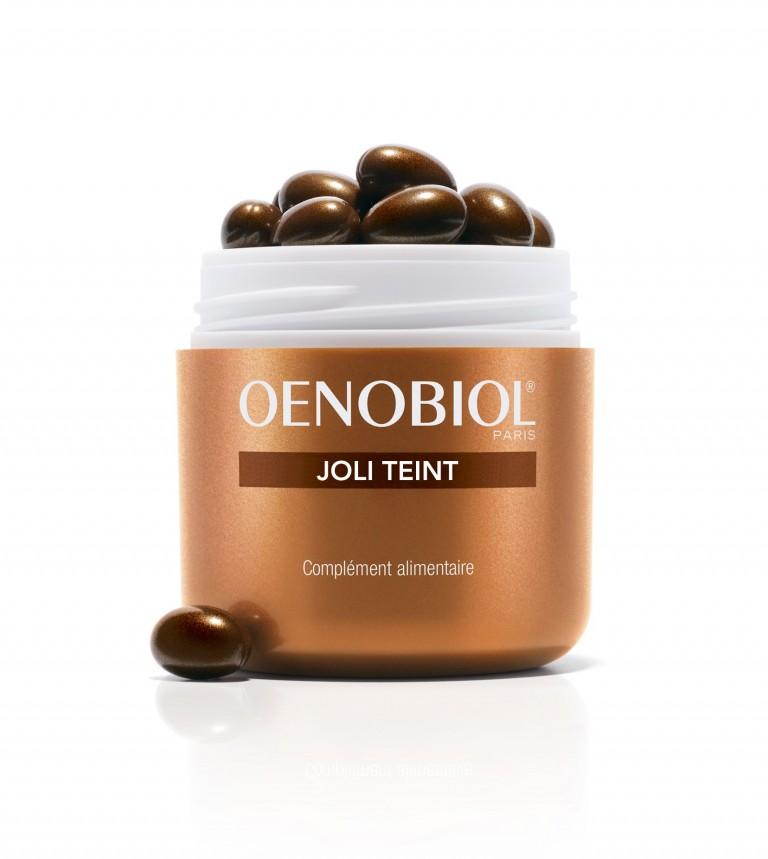 Oenobiol-Joli-Teint-Packshot-FR-2-BD-768x859