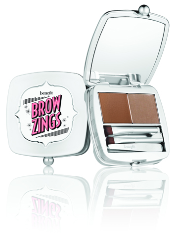 brow_zings_open