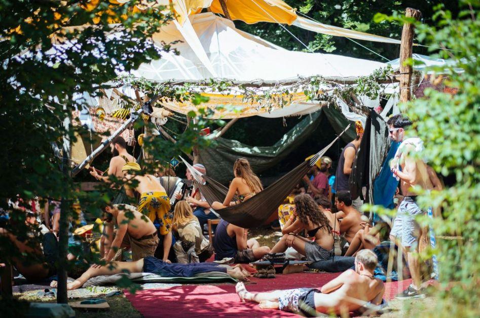 festival uniek Europa Italië