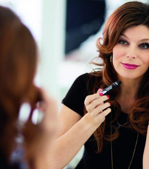 GETEST: de make-upcollectie van Lidl