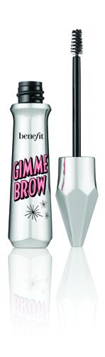 gimme_brow_open