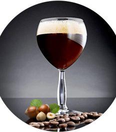 It's coffee cocktail o'clock met Nespresso !
