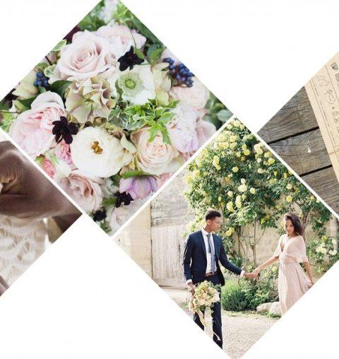 10x Instagram voor toekomstige bruiden