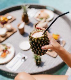 6 tips om minder te snoepen tijdens de zomer