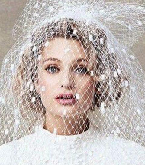 Wetenschappelijk bewezen: dit is de beste leeftijd om te trouwen