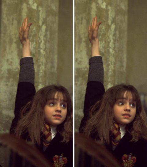 Waarom krijgen Belgische Harry Potter fans de zomer van hun leven?