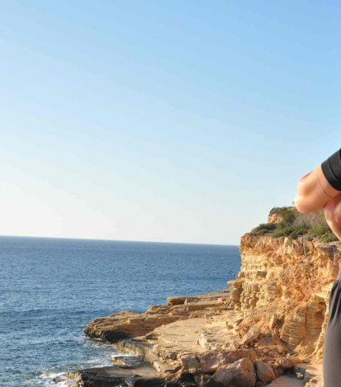 Ibiza: 10 tips voor beginners