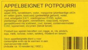 Ingredientenlijst-300x170