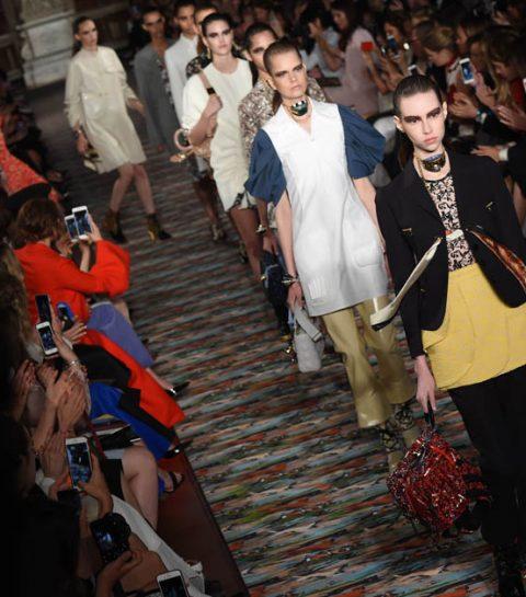 Breaking: dit wordt de nieuwe Dior designer