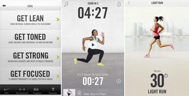 Nike+-Training-Club-App1