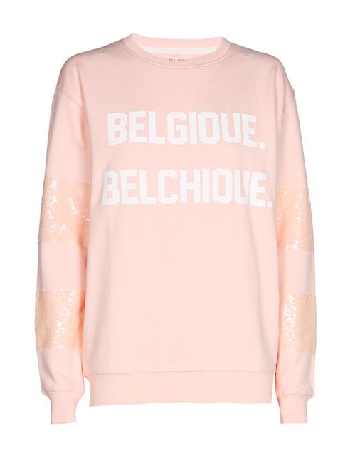 O'Rèn pastel belgique belchique petit belge 1
