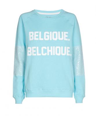 O'Rèn pastel belgique belchique petit belge 3