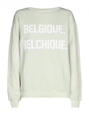 O'Rèn pastel belgique belchique petit belge 5