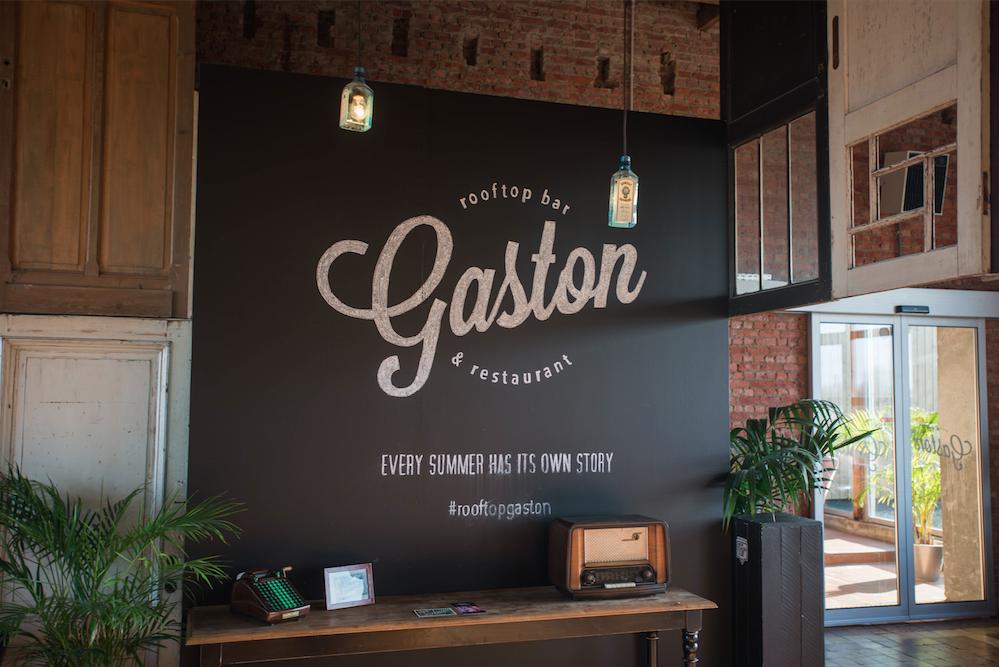 Rooftop Gaston 6