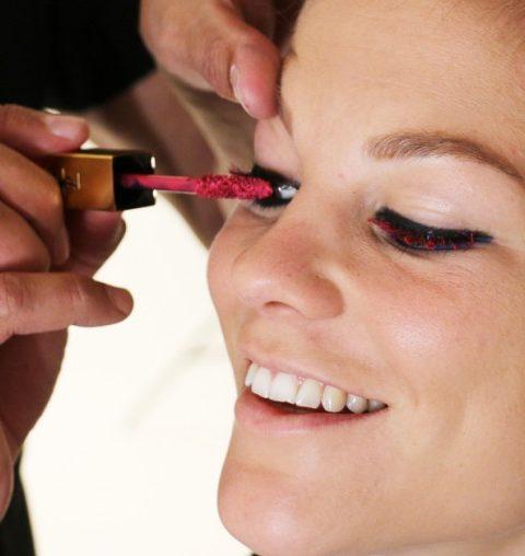 YSL Beauty: zet je ogen in de verf met deze 9 kleurrijke looks.