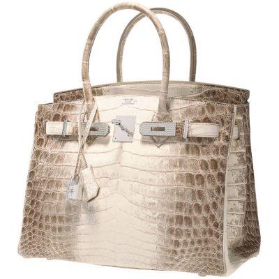 01a93b56643 10 x duurste handtassen ter wereld - ELLE.be