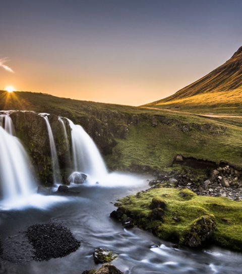 7 redenen om Ijsland te ontdekken