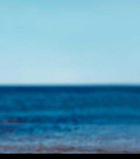 Stel zelf je perfecte beach look samen met de Mix & Match swimwear collectie van O'Neill