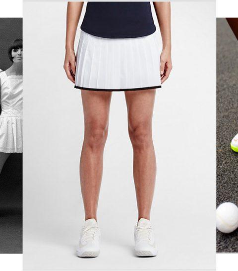 25 x vintage sport looks