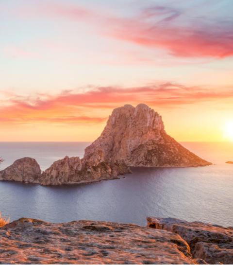 Ibiza: 10 tips voor beginners