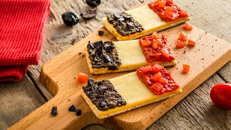 toastjes-drie-kleuren