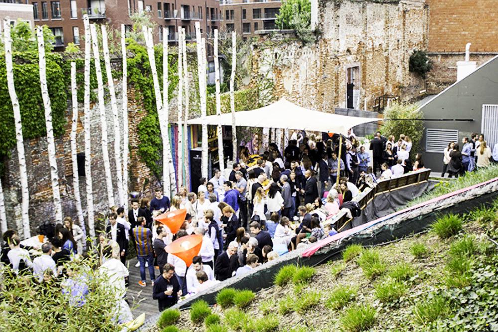 top 10 terrassen brussel 5