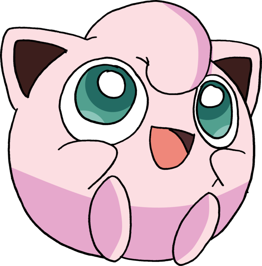 039___jigglypuff_by_tails19950-d4aijil
