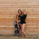 10 beautyfouten die je aan het strand maakt 150*150
