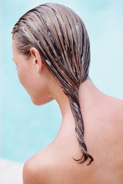 10 beautyfouten die je aan het strand maakt 5