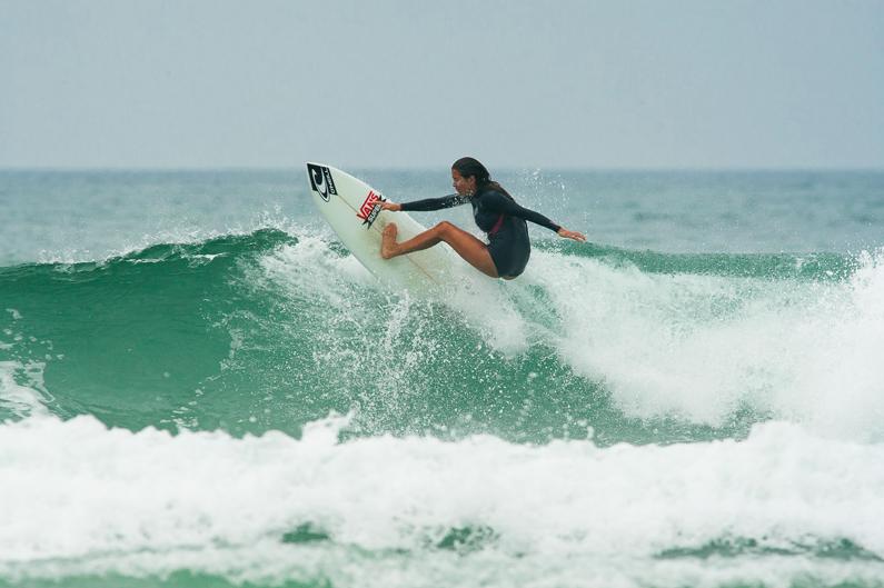 Beautytips surfers 1
