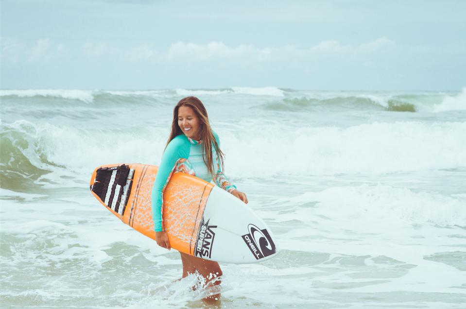 Beautytips surfers 3