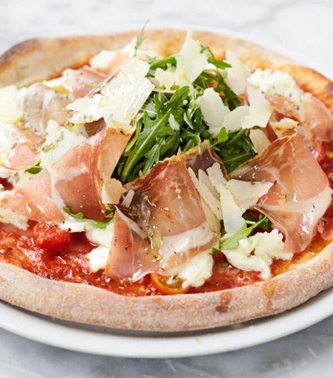 Op restaurant bij je thuis: ELLE's favorieten op Take Eat Easy