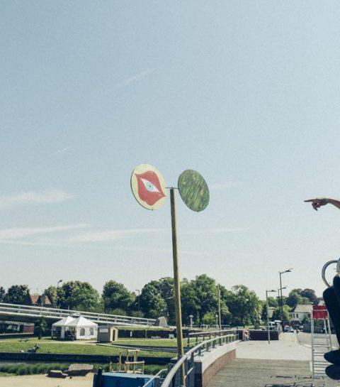 Kortrijk special: dit zijn de favoriete bars van GOOSE