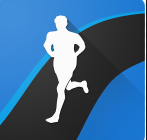 Runkeeperapp