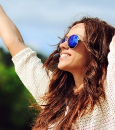7 topadresjes om jezelf te verwennen