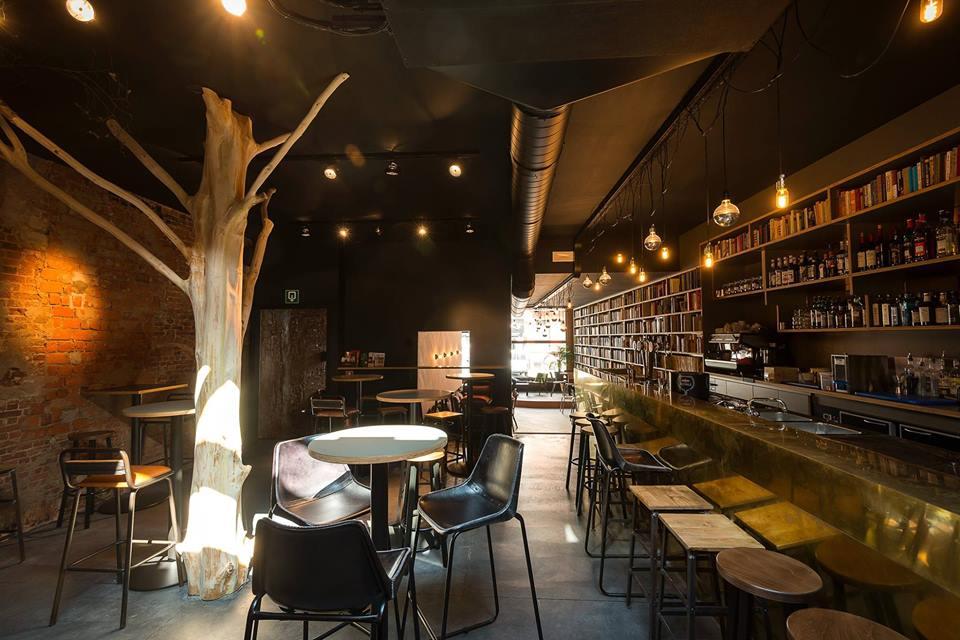 cafe-gent-bar-bal-inferal