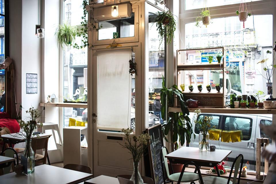 cafe-gent-bar-lokaal-0