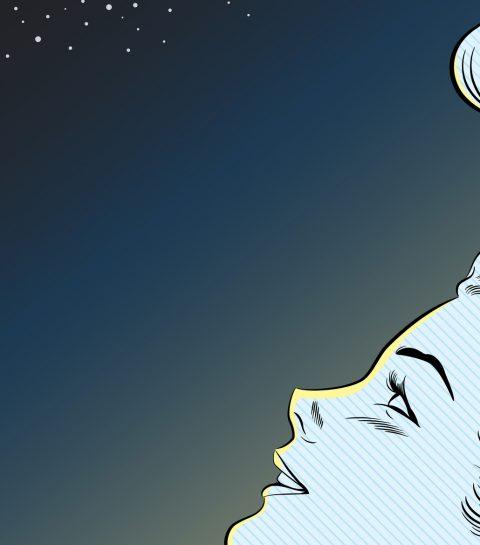 Reishoroscoop: dit is de ideale bestemming voor jouw sterrenbeeld